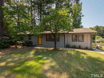 3616 Colewood Drive Raleigh, NC 27604 - Image 1
