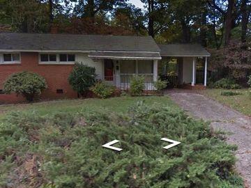 2518 Westmoreland Drive Greensboro, NC 27408 - Image