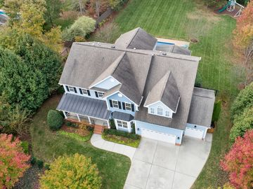 7813 Kensington Manor Lane Wake Forest, NC 27587 - Image 1