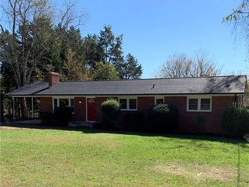 4020 Yarbrough Avenue Winston Salem, NC 27106 - Image 1