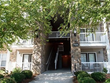 7104 W Friendly Avenue Greensboro, NC 27410 - Image 1