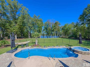2124 Old Sorrell Road Apex, NC 27539 - Image 1