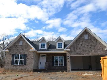 5011 Labella Court Kernersville, NC 27284 - Image 1