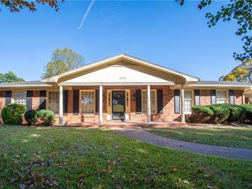 4538 Lakeview Court Thomasville, NC 27360 - Image 1