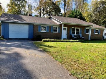 1348 Amylee Trail Kernersville, NC 27284 - Image 1