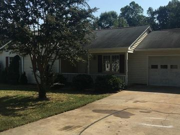 1046 Reedy Creek Road Lexington, NC 27295 - Image 1