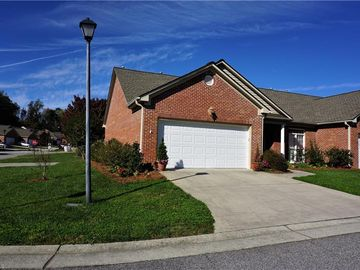 401 Northbridge Drive High Point, NC 27265 - Image 1