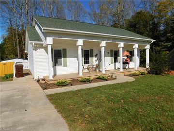 701 Alan Drive Yadkinville, NC 27055 - Image 1