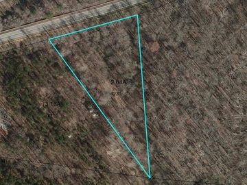 807 Clyde Fitzgerald Road Linwood, NC 27299 - Image 1