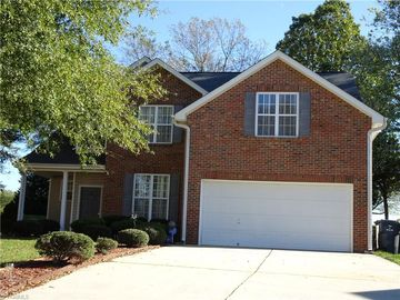 832 Gehring Drive Kernersville, NC 27284 - Image 1