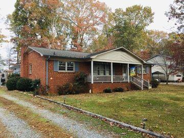 455 Stratford Road Lexington, NC 27292 - Image 1