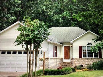 398 Meadow Lark Lane Thomasville, NC 27360 - Image