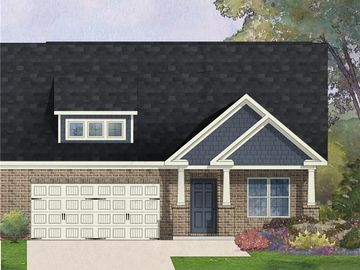 2031 Welden Ridge Road Kernersville, NC 27284 - Image