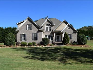 104 Wycombe Drive Anderson, SC 29621 - Image 1