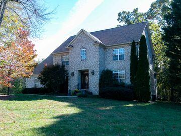 5901 Autumn Gate Drive Oak Ridge, NC 27310 - Image 1