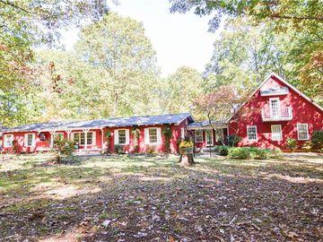 1420 Twelve Oaks Drive Kernersville, NC 27284 - Image 1