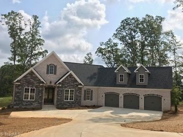 8200 Poplar Bluff Drive Stokesdale, NC 27357 - Image 1