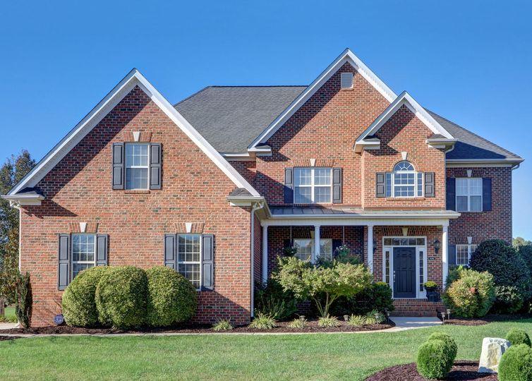6095 Clopton Drive Greensboro, NC 27455