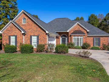 252 Still Meadows Lane Lexington, NC 27292 - Image 1
