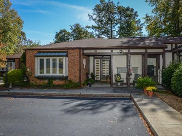 1107 Gatehouse Road High Point, NC 27262 - Image 1