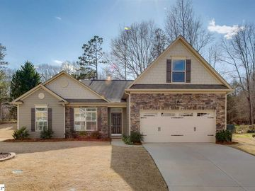 7 Morton Grove Lane Simpsonville, SC 29681 - Image 1