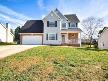 1771 Springfield Farm Court Clemmons, NC 27012 - Image 1