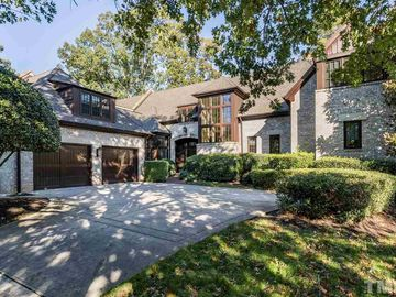 1305 Queensferry Road Cary, NC 27511 - Image 1