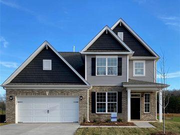 435 Salem Grace Street Kernersville, NC 27284 - Image 1