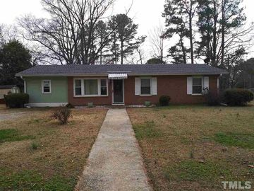 2800 Friar Tuck Road Raleigh, NC 27610 - Image 1