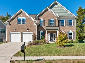 4439 Saddlewood Club Drive High Point, NC 27265 - Image 1