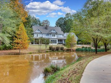 117 Westchester Way Easley, SC 29642 - Image 1