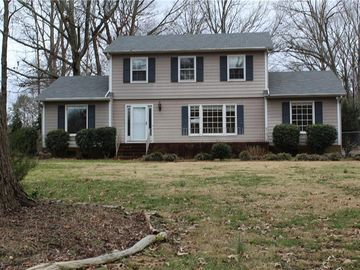 4906 Edinborough Road Greensboro, NC 27406 - Image 1