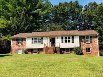 603 Barkworth Road Clemmons, NC 27012 - Image 1