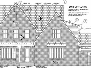 6005 Battleford Drive Raleigh, NC 27612 - Image 1