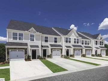 413 Huntingdale Place Simpsonville, SC 29681 - Image