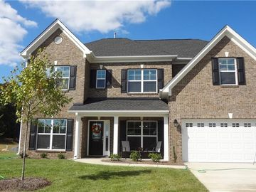 5794 Highland Grove Drive Summerfield, NC 27358 - Image 1