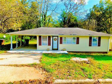 3640 Irwin Street Greensboro, NC 27405 - Image 1