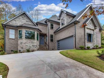 140 Turnberry Road Anderson, SC 29621 - Image 1