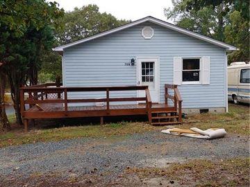 709 Midland Avenue Thomasville, NC 27360 - Image 1