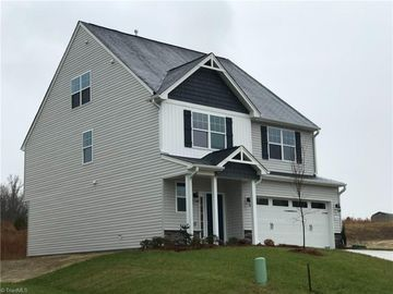 2424 Sunfield Drive Graham, NC 27253 - Image 1