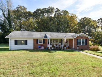 105 S Church Street Stoneville, NC 27048 - Image 1