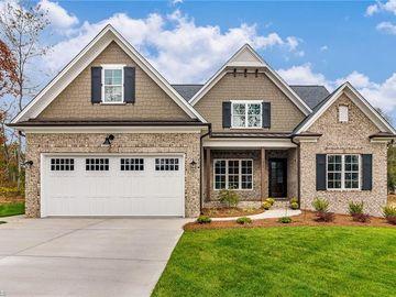 1637 Wisteria Drive Winston Salem, NC 27106 - Image 1