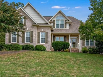 6176 Old Ironworks Road Greensboro, NC 27455 - Image 1