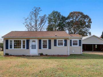 1009 Elm Street Reidsville, NC 27320 - Image 1
