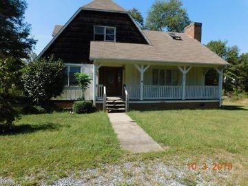 2101 Mitchell Avenue Greensboro, NC 27405 - Image 1