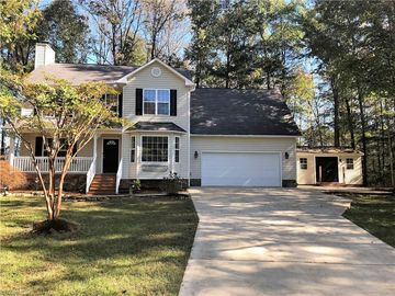 180 Forest Ridge Drive Stokesdale, NC 27357 - Image 1