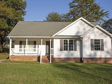 4902 Shady Pine Drive Greensboro, NC 27455 - Image 1
