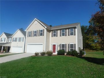 3721 Cottesmore Drive High Point, NC 27265 - Image 1