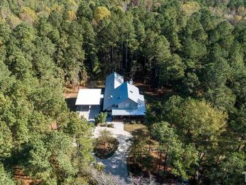 2333 Rolesville Road Wake Forest, NC 27587 - Image 1