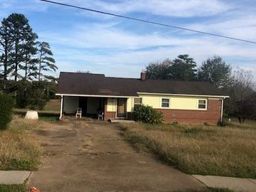 2120 Kingston Road Shelby, NC 28150 - Image